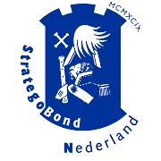 Stratego Nederland